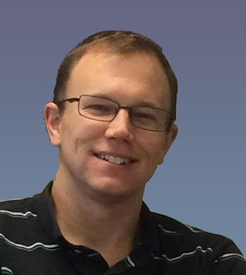 Matt Fuller